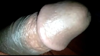 3gp desi 2016 park Mujhe dokha diya to english