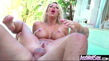 huge sexy tits ass fake Milfs asians love to bang hard cocks video 02