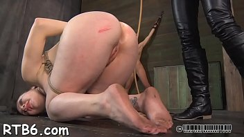 abused maid master by Arrimon culo en fiesta