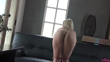 texas livegonzo babe ass hot alexis good riding Chloe liam clara