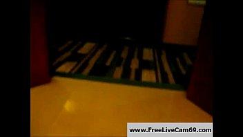 hot china biyutifull Video sex anak laki2 emak dalam kereta 3gp12
