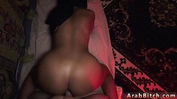 college amy rules Wife cheating nearby husband5