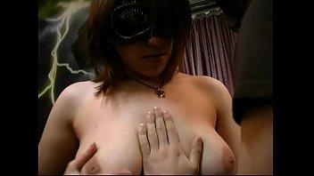 sisterandbrotherxxx com www Babe cums shaking orgasm