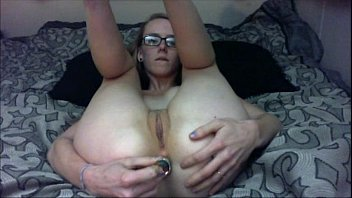 wife first bbc husband very with records her Handjob near beach