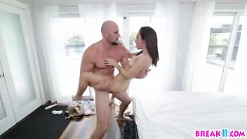 revenge dick fucks asian big for Curvy goddess gets fucked with the might of thor