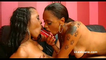black mommy forced asshole strapon daughter lesbian My sister the slut
