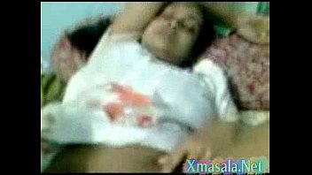 two aunty desi boy Chubby shemales c shot