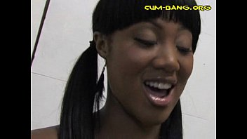 black college white suck gfs dick Japanese schooldaughter at home