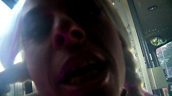 bang bus jenny Hilo hawaii amatuer teen girl bj deepthroat first time