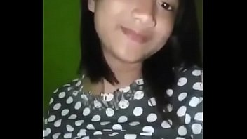 bokep sma download videos abg indonesia 1 tym painful sex
