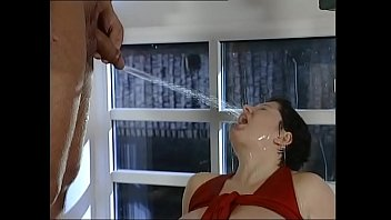 mom big shower tits Tease blow jobs