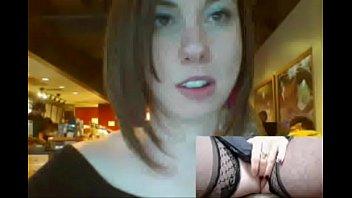 keep a secret it Gay sexual massage porno fuck www rubhiscock com clip09