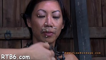 rep video sex Sanjana reshma and pushpa an