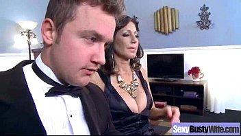 bbc gangbang amature wife mature Morritas mexicanas secundaria