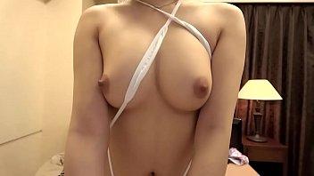 lairik sex mapanda tamba videos manipuri Asian mature hidden cam