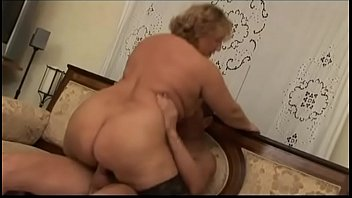 british anal fat Delhi awesome stuctured girlfriend shagufta exposed