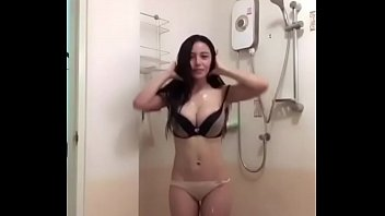 nelly karim2 sex Turkish hot amateur homemade porn