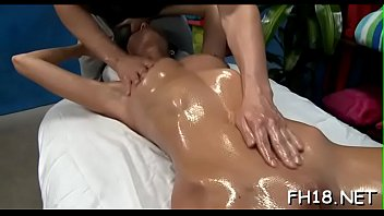 hard fuck massage 18 free Sindy gets on the floor to suck dick