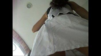 la espiada falda bajo Haridwar sex hotal