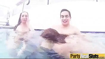 jerking to girl party E free porn sex movies
