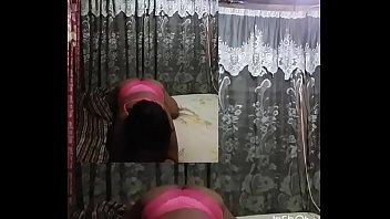 video arrecha porno en peruana Angelica bella movie