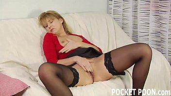 pantyhose mom bondage Nipples skinny girls