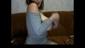 big webcam latina Laook opn xxxnx sxy indain