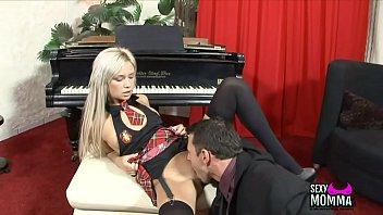 cumshot girl 2 3sum black porn