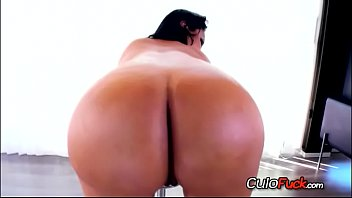 big booty miami plumber in latina Japanses mother with son7