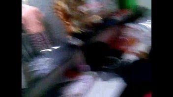 minha a comendo mae Homemade swinger video