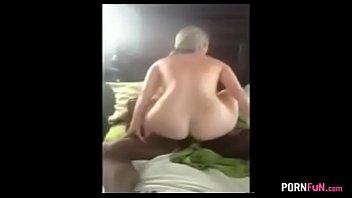 1 ballin bathhouse Teen stips and masturbates