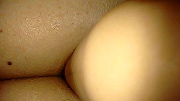 anal around plug walk Hot blondes lick10