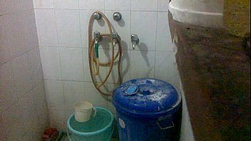 indian boy girl4 of dick in flashing front Ta book teen