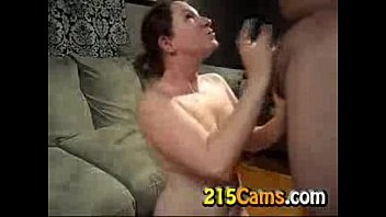 cum guy voyeur watch girl Gay student couple