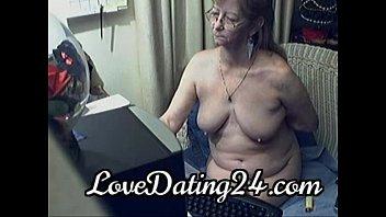 grannies anal loving Japanese bsister brother rape sleeping virgin