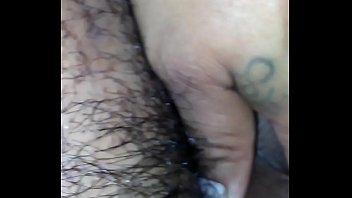 bbw asshole gaping Watch pornvisit com