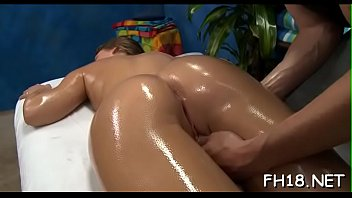 hard 18 free massage fuck Sexy game show contestant french telesion