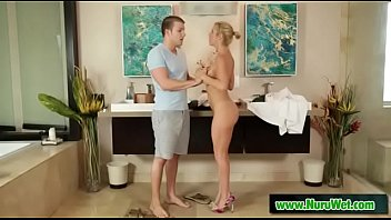 download rachal steele Japanese strap on with hubby