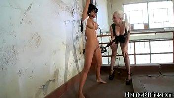 kiss lesbian bondage 16 year old school girl xxx video in bud