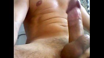videocom chopda xnxx piriyanka Pink pussy 63
