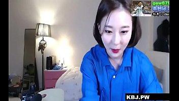 ketten korean sex Young thai whore rape