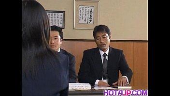 hamano porn yui Girls toilet slave mouth