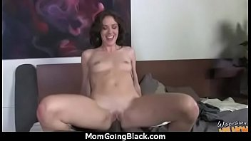 handjob teaches mom daughter Wife ride husband and fuck dildo