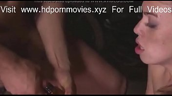 worthless girl fucked Home girls party hd 2
