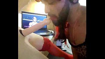 lucy de intimo cabrera video Life gard porn black midget