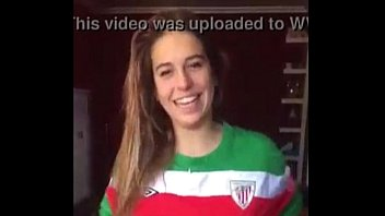 latina webcam big Remy lacroix anal solo