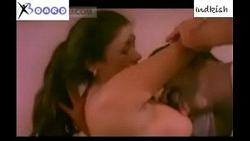 mallu free sex video boy kerala download aunty with young Dog linking a tit