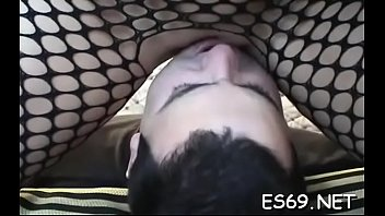 sissy fuck faggot My daughter loves black cock scene 5