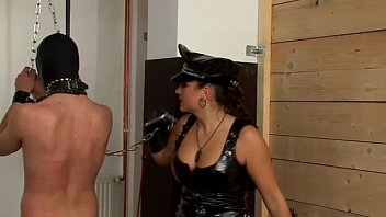 aie femdom mistress Huge loads in the mouth