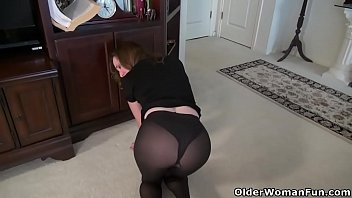 pantyhose applewood aj Pissing groupsex fun with milf and young pals